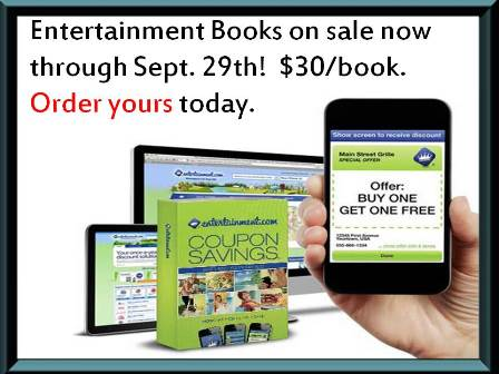 EntertainmentBooks